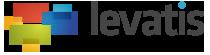 levatis Personaleinsatzplanung für Bau und Handwerk