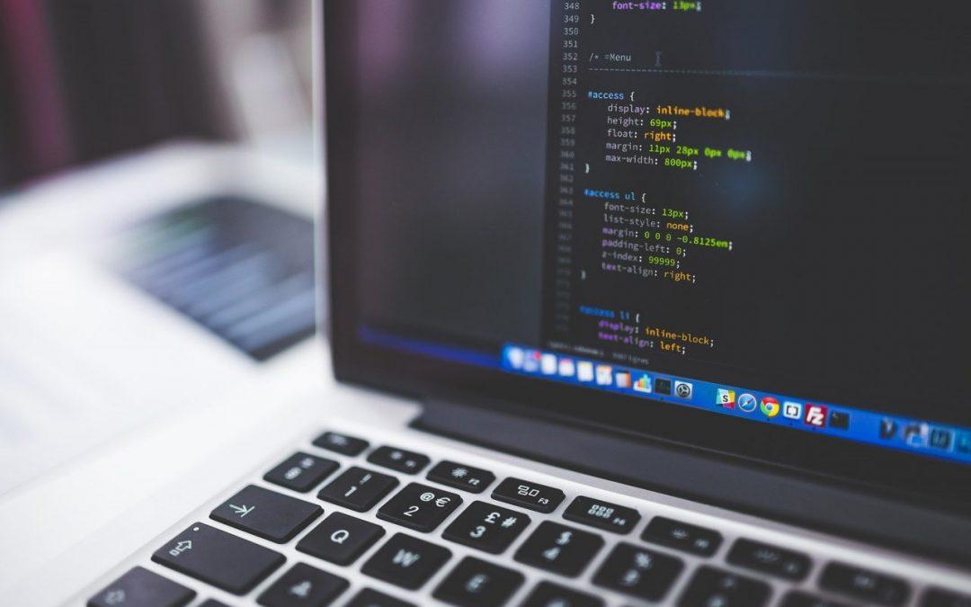 Review: Software Update – Oktober 2020