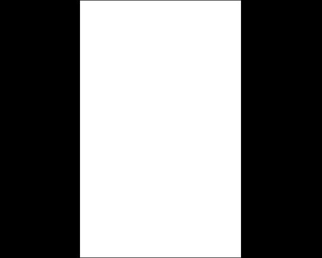 Die App für den Monteur